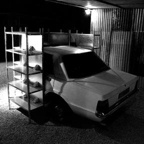Arts et automobiles copier