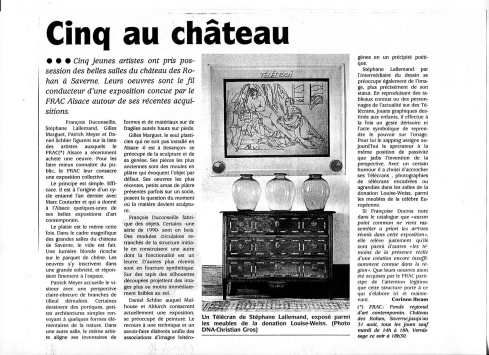 saverne-article001-L