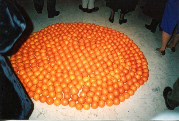 100-kg-oranges001