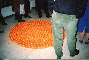 100-kg-oranges002