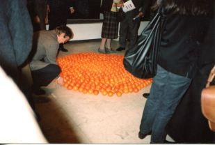 100-kg-oranges003