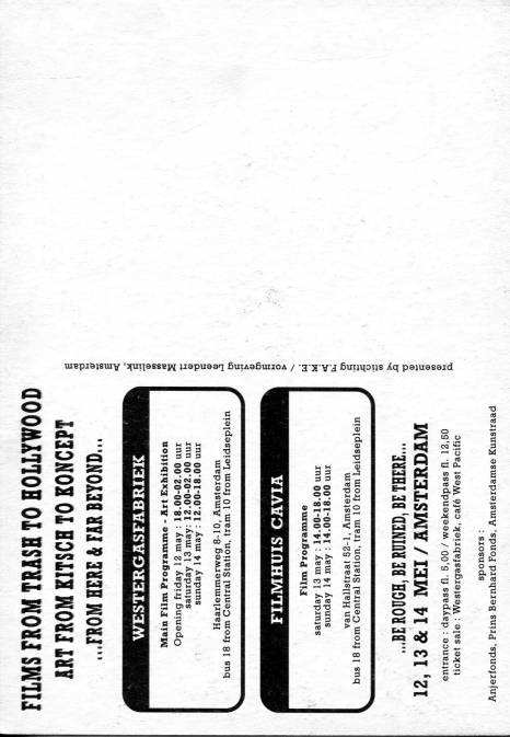 carton002-L