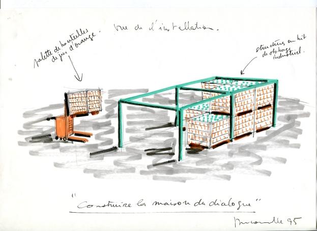 construire-maison-dialog002