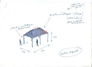 construire-maison-dialog003