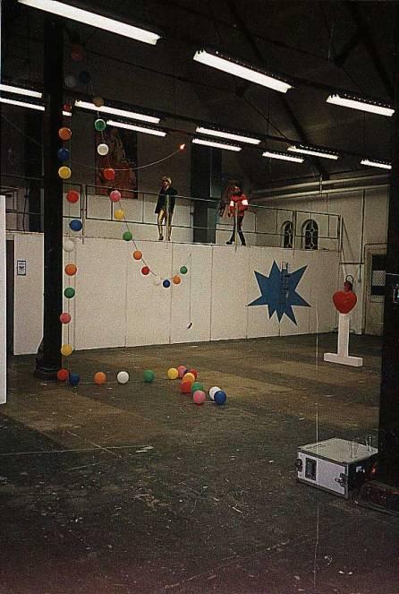 R&R-amsterdam-2-L