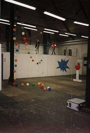 rr-amsterdam-2-l