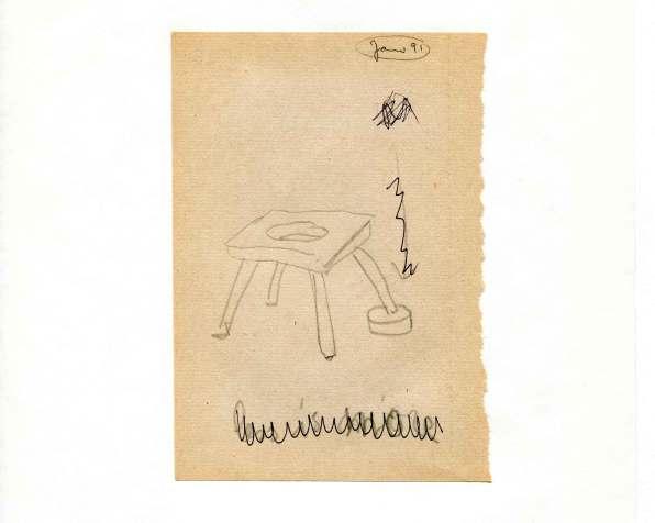 introspection-dessin001-L