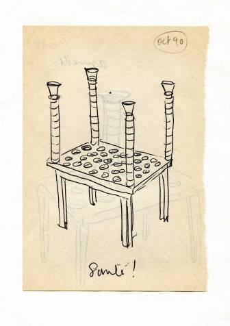 introspection-dessin006-L