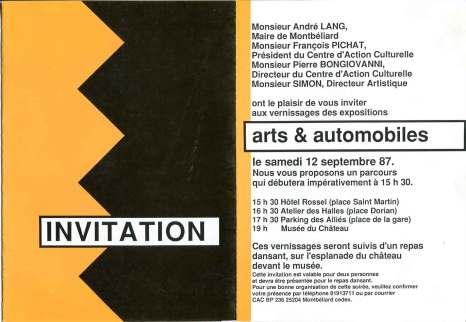 plage-arrière-invitation-1-L