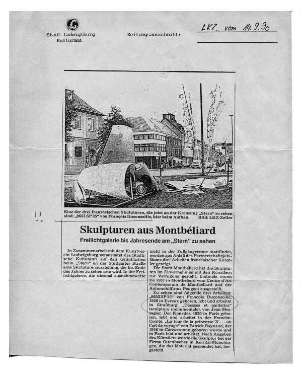 plage-arrière-ludwigburg-2-L