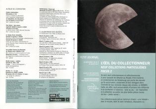 l'oeil-collectionneur001