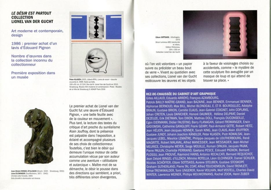 l'oeil-collectionneur002