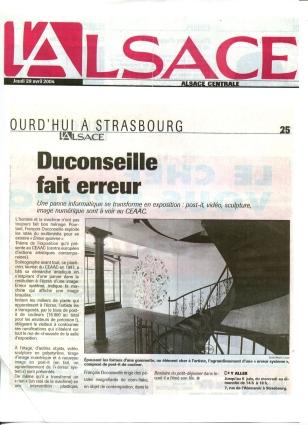 article-ceaac002