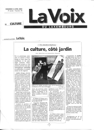 article-ceaac003