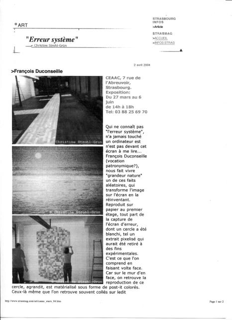 article-ceaac004