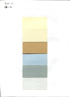 palette001