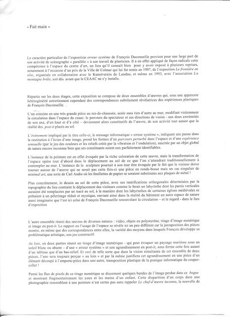 texte-Paul-Guérin001