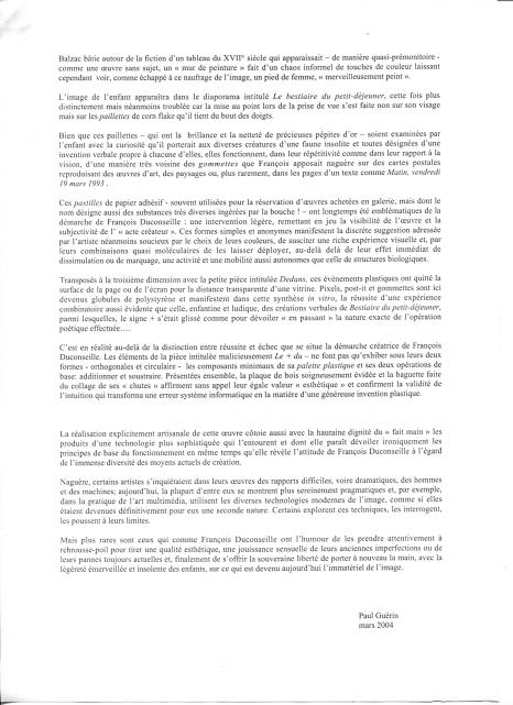 texte-Paul-Guérin002