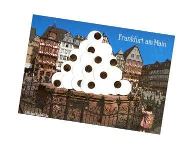 STRASBOURG-FRANKFURT001-L