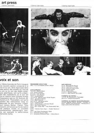 biennale-Paris-2-L