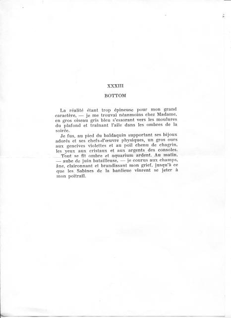 TEXTE002