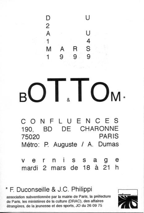 carton002