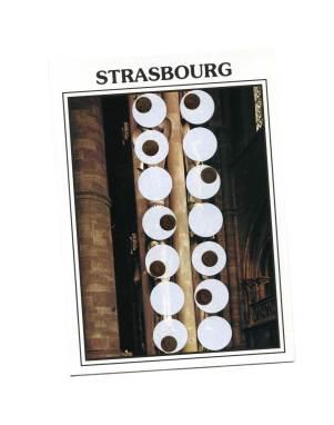 STRASBOURG007-L