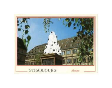 STRASBOURG008-L