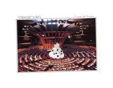 STRASBOURG009-L