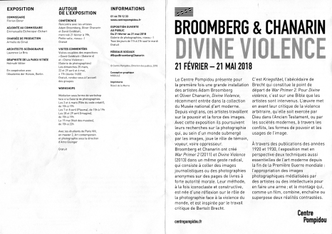 DIVINE-VIOLENCE001